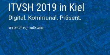 ITVSH Kongress 2019