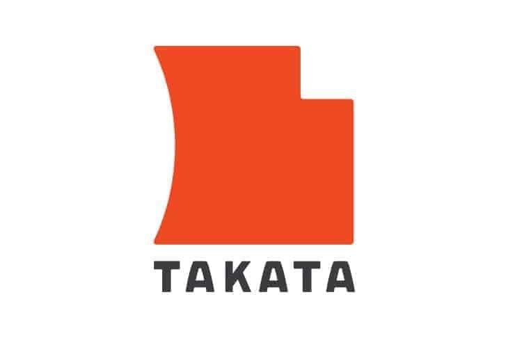 Takata Petri AG entscheidet sich für iTWO fm