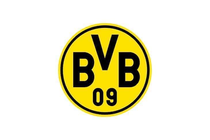 IMSWARE for Borussia Dortmund GmbH & Co. KGaA
