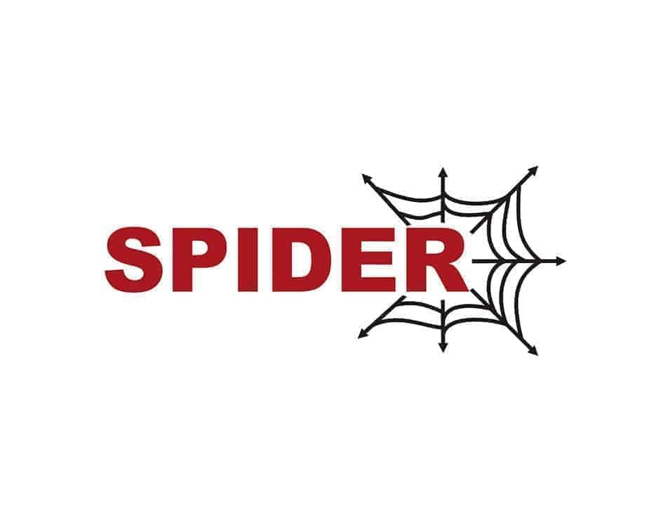 Research project SPIDER: Successfully completed