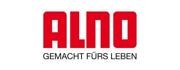 IMS-GmbH-Projektbericht-Alno
