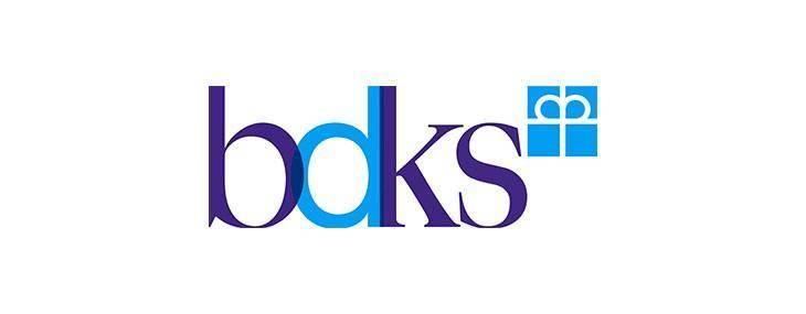 IMS-GmbH-Projektbericht-BDKS