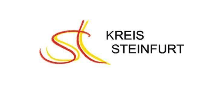 IMS-GmbH-Projektbericht-Kreis-Steinfurt