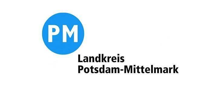 IMS-GmbH-Projektbericht-Landkreis-Potsdam-Mittelmark