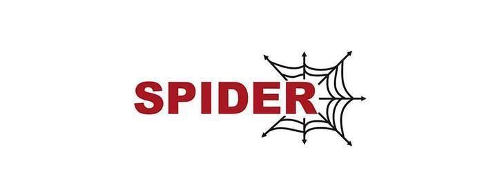 IMS-GmbH-Projektbericht-Spider