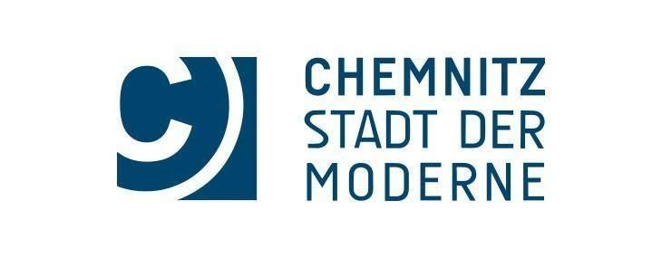 IMS-GmbH-Projektbericht-Stadt-Chemnitz