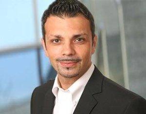 IMS GmbH Team Stephan Doria