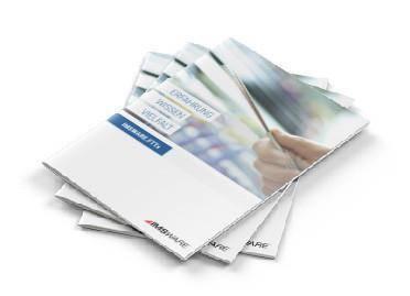 IMSWARE.FTTx brochure