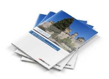 Download Baunataler Diakonie Kassel REG IS »RIB IMS