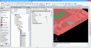 IMSWARE screenshot 3D CAD area management 1024x547 screenshots IMSWARE »RIB IMS