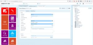 IMSWARE screenshot medical technology 1024x500 screenshots IMSWARE »RIB IMS