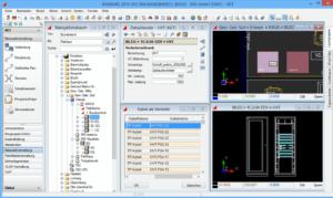 IMSWARE screenshot cabinet view network 1024x610 screenshots IMSWARE »RIB IMS