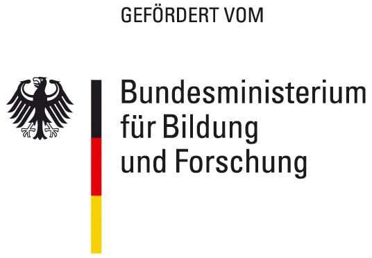 logo BMBF gefoerdert RGB M Forschung IMS » RIB IMS