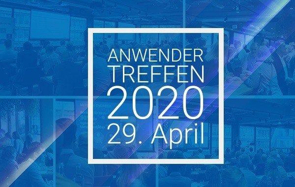 IMSWARE Anwendertreffen 2020