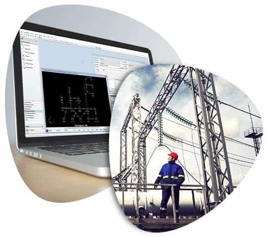 Netzwerkmanagement Software