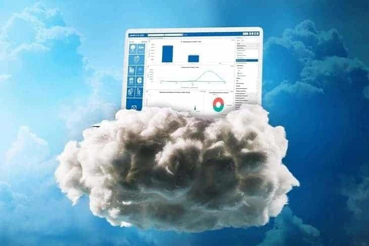 Where to go in the cloud?