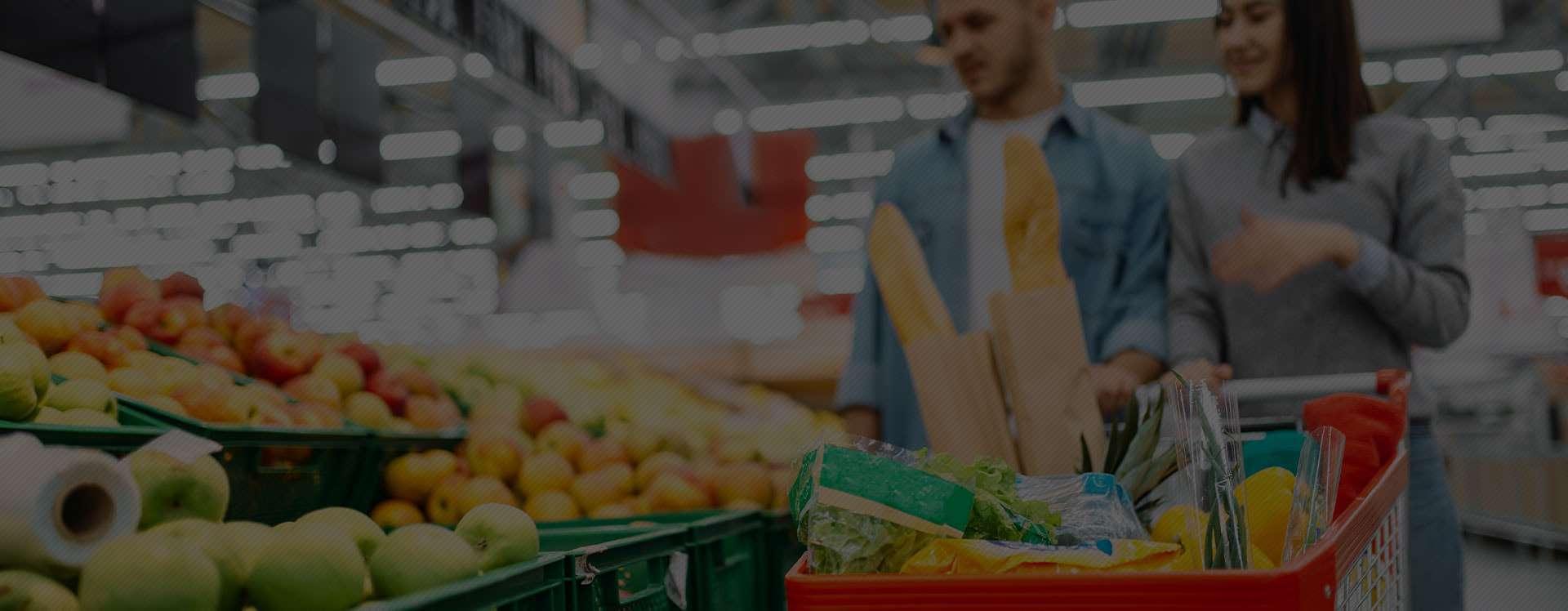 CAFM trade & retail