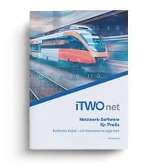 iTWO net