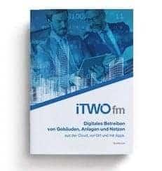 iTWO fm brochure mockup »RIB IMS