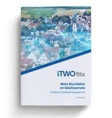 iTWO fttx Broschüre