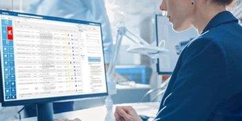 Mit KI bietet CAFM mehr Einsparpotenziale