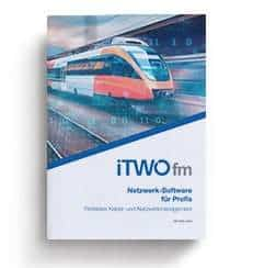 iTWO-fm- (network management)
