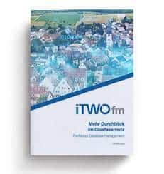 iTWO fm (broadband planning)