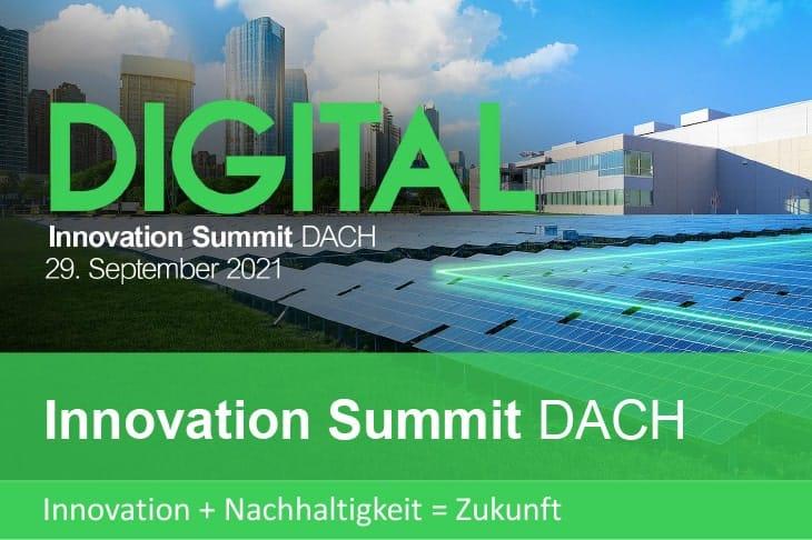 210915 Innovation Summit Header Webseite Innovation Summit » RIB IMS